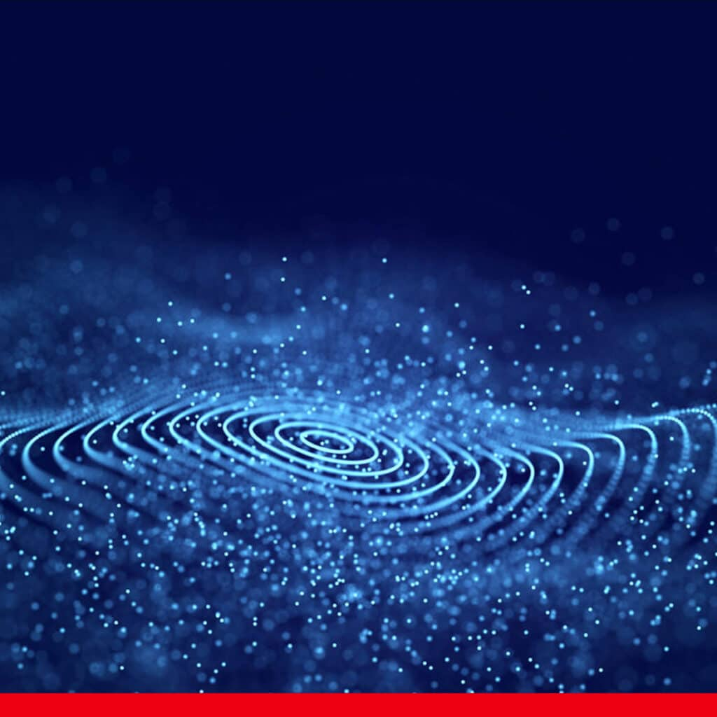 CSS techniques for material ripple effect feature