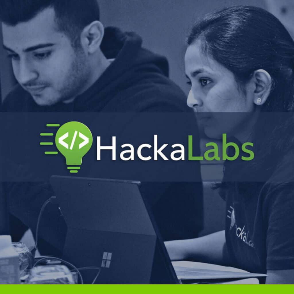 PhoenixDX Hackalabs 2021
