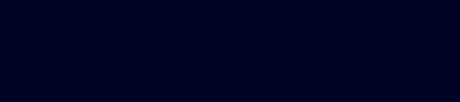Blue Overlay