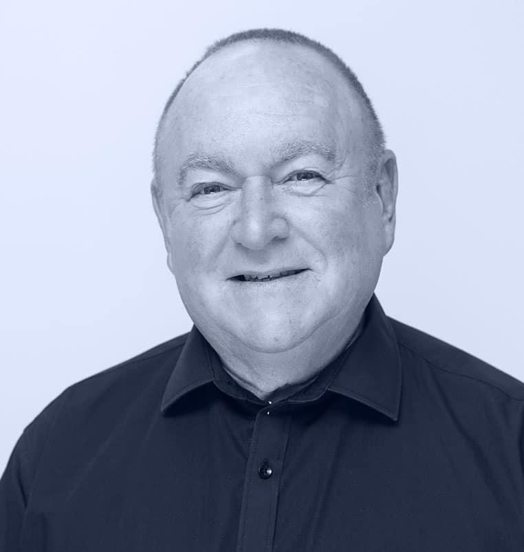 Alan Profile