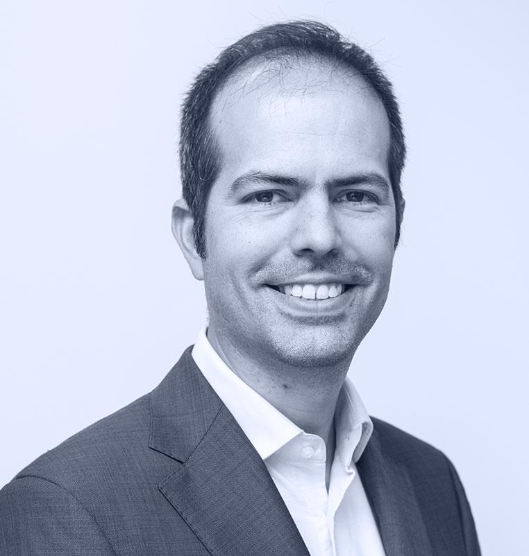 Juan Profile