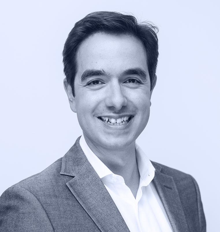 Pedro Profile
