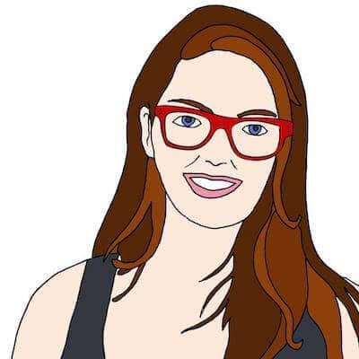 Cecelia Timm Profile