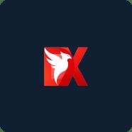 PhoenixDX icon