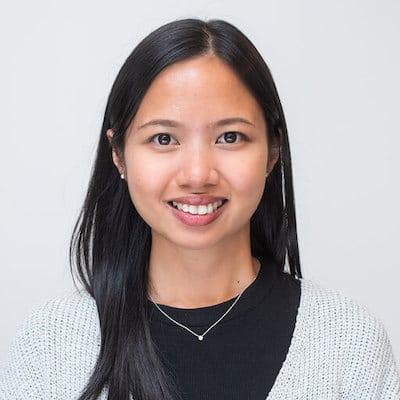 Margaret Mendoza Profile