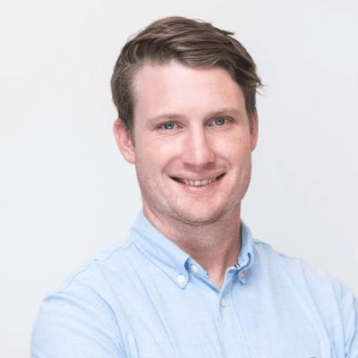 Nicholas van Wyngaard Profile
