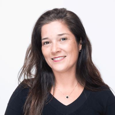 Patricia Gailey Profile