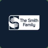 Smith Family Icon