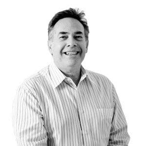 Greg Bartlett Profile