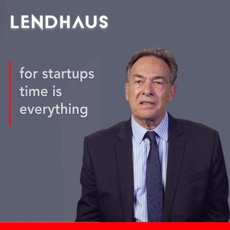 Lendaus Hero