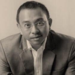 Farizul Profile Image