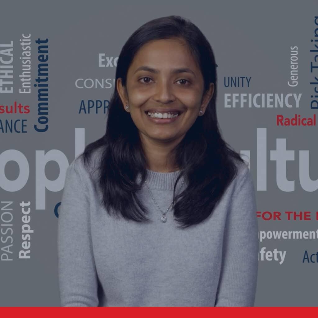 Life at PhoenixDX - Pavithra Swamynathan